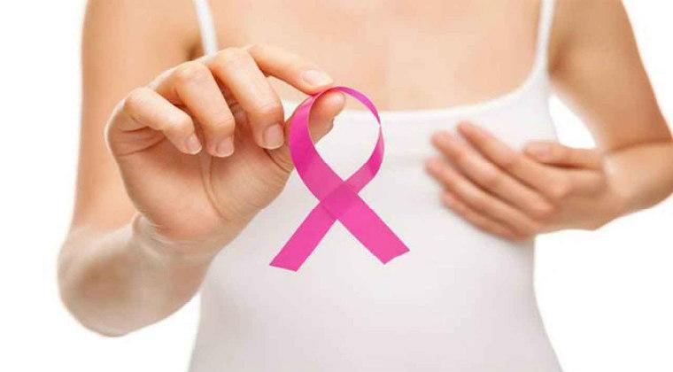 Ինչպե՞ս կանխարգելել կրծքագեղձի քաղցկեղը
