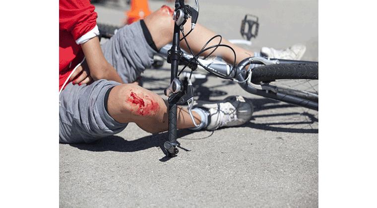 Հեծանիվ վարելը նույնպես մշակույթ է, որին պետք է սովորեցնել