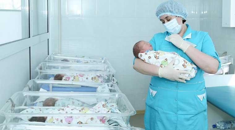 Ուղիղ եթերի հեռարձակումը ծնարանից հղի է մի շարք վտանգներով