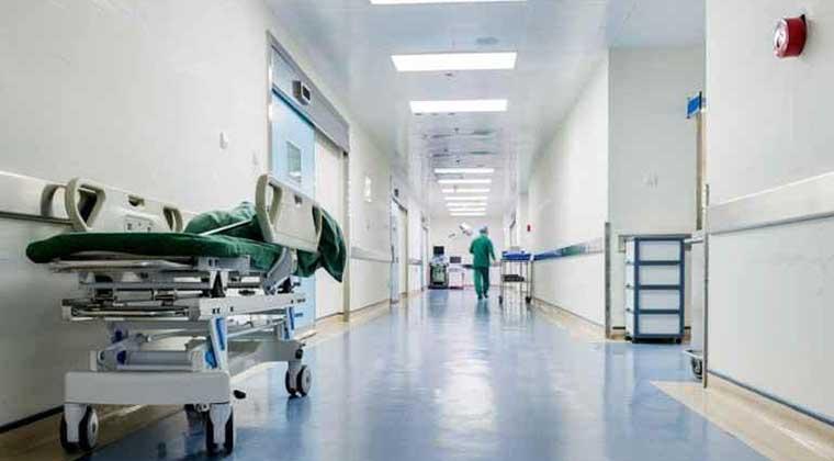Ներկայացվել է վարակի հսկողության և բժշկական միջամտություններով պայմանավորված վարակների իրավիճակը